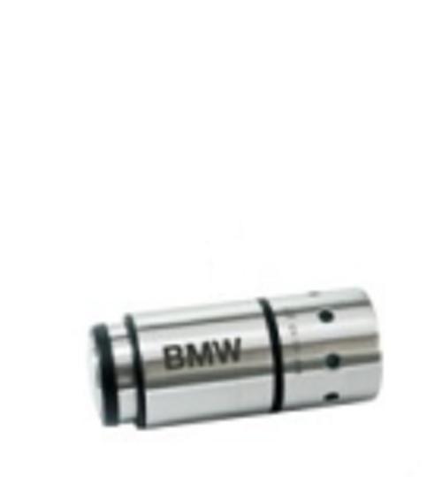 BMW Linterna LED