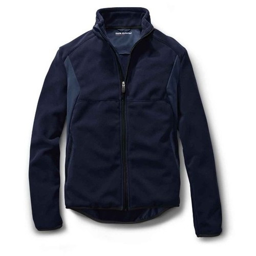 BMW Ride Chaqueta Fleece - hombre