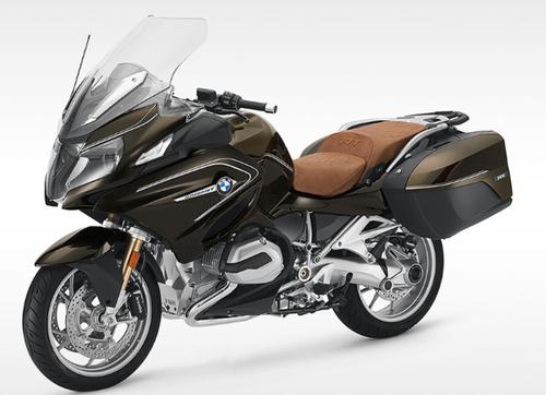 BMW Asiento marrón conductor con calefacción Opción 719