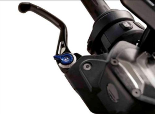 BMW HP Palancas ajustables