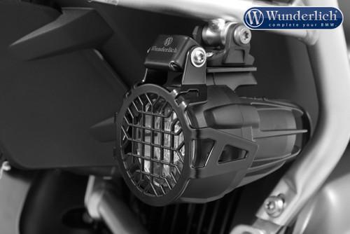 Wunderlich Rejilla de protección de LED faro auxiliar Nano