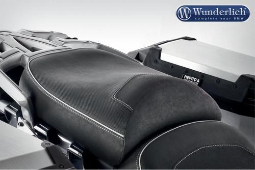 Wunderlich Asiento pasajero Aktivkomfort R 1200 GS/GSA