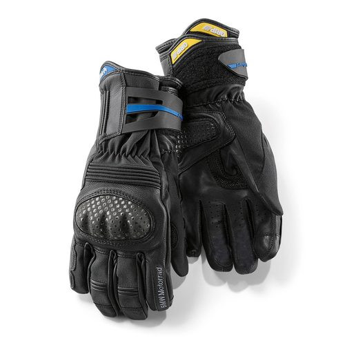 BMW Guantes EnduroGuard Two in One Gore Tex