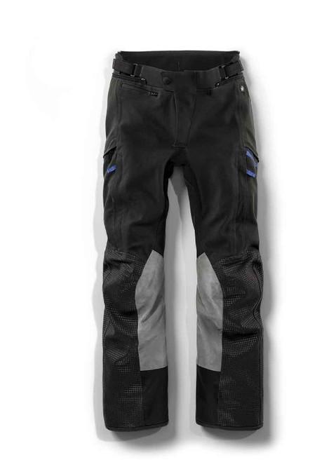 BMW Pantalón EnduroGuard - Hombre