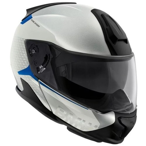 BMW Casco System 7 Carbon Prime