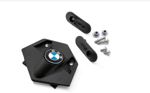 BMW S 1000 RR 2019 Race Cover Kit M