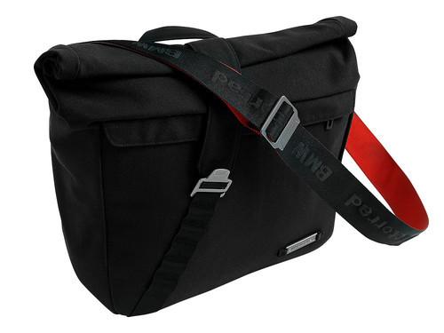 BMW Messenger Bag