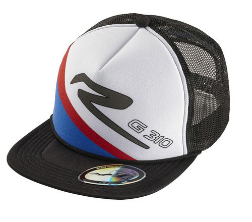 BMW Gorra Smart cc cap