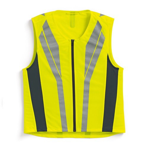 BMW Chaleco HighViz