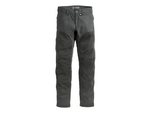 BMW Pantalón Venting - Hombre