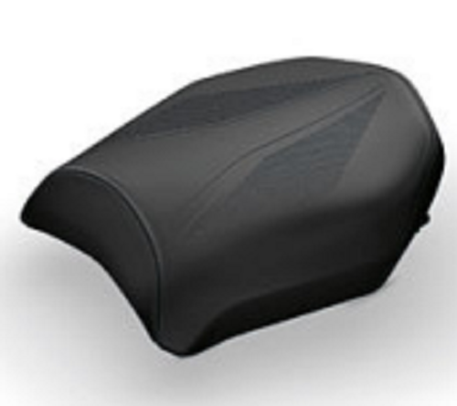 BMW R 1250 R /RS Asiento Duo Comfort
