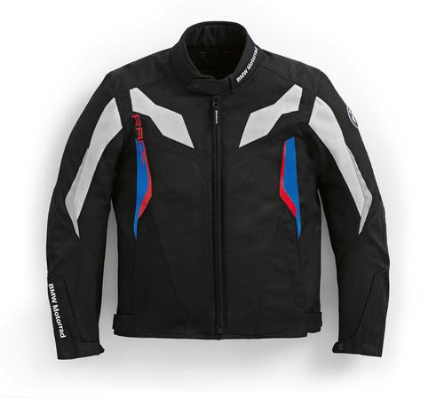 BMW Chaqueta RaceFlow - Hombre
