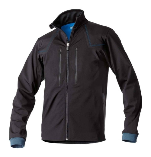 BMW Chaqueta Windbreaker Ride