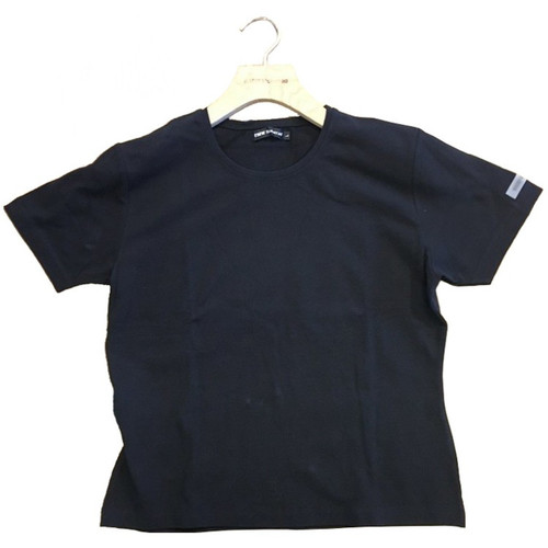 BMW Camiseta negro - Mujer