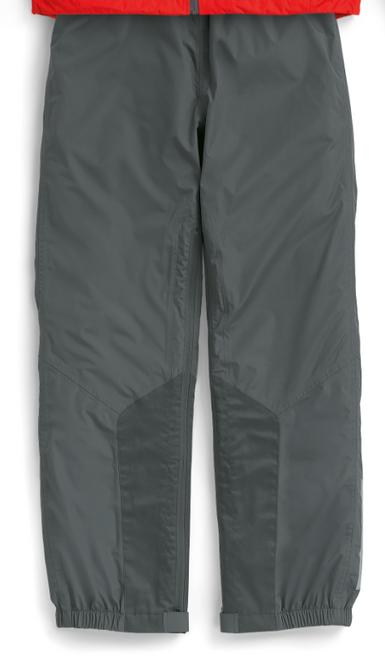 BMW Pantalón de lluvia RainLock