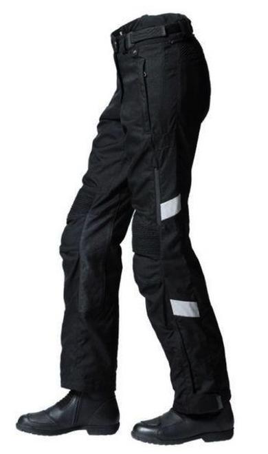BMW Pantalón Trailguard - Hombre