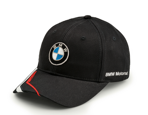 BMW Gorra Motorsport