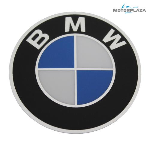 BMW Emblema S 1000 RR
