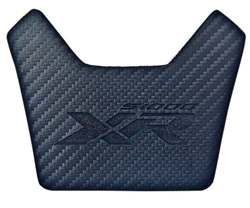 BMW S 1000 XR Protector