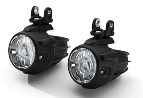 BMW F 900 XR Kit faros LED