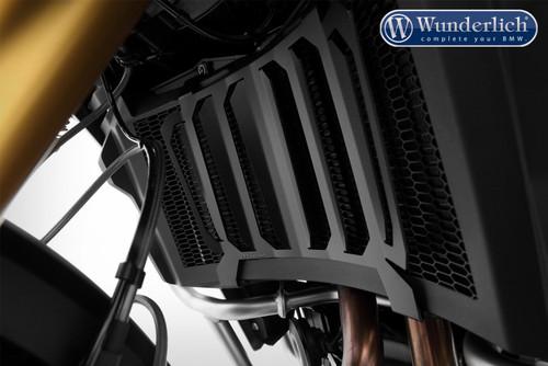 Wunderlich F 750/850 Protector de radiador de agua «EXTREME»