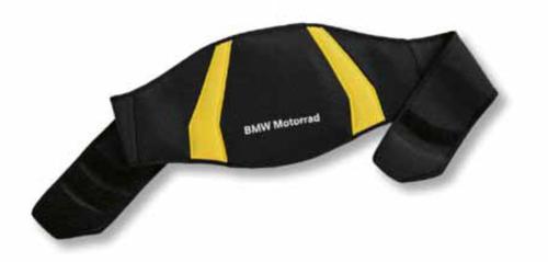 BMW Faja Basic