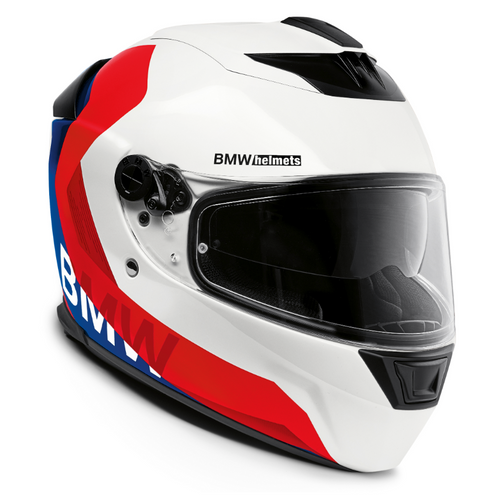 BMW Casco Street X - Comp