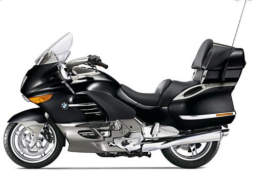 K 1200 LT 1999-2003