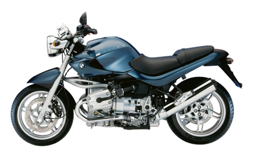 Recambios R 1150 R/Rockster/RS