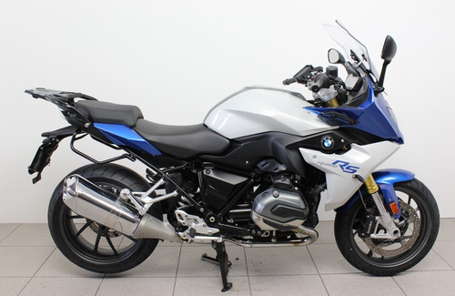 Recambios R 1200 R LC /RS LC