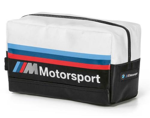BMW M Motorsport Neceser