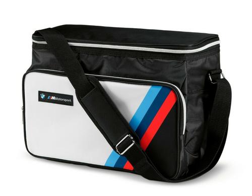 BMW M Motorsport Bolsa refrigeradora