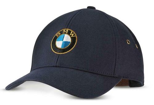 BMW Gorra Classic