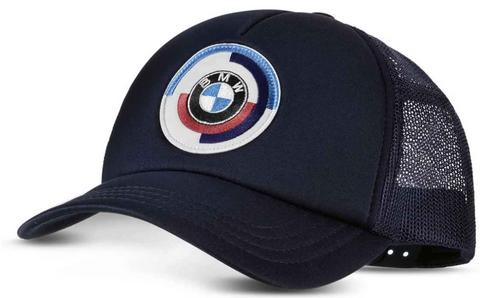 BMW Gorra Classic Motorsport