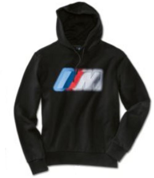 BMW M Hoodie