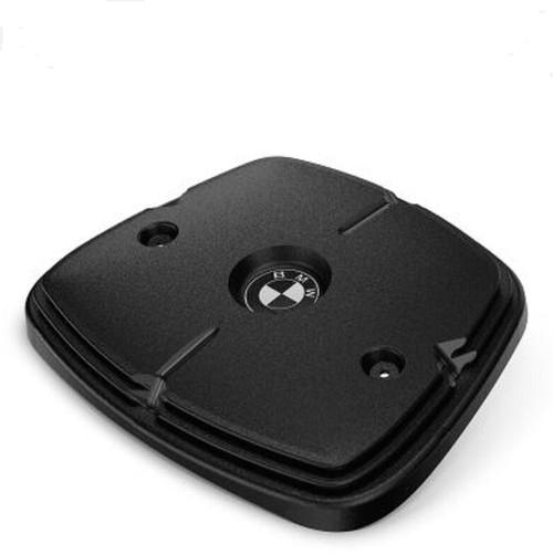 BMW R 18 Tapa del filtro de aire 2-Tone