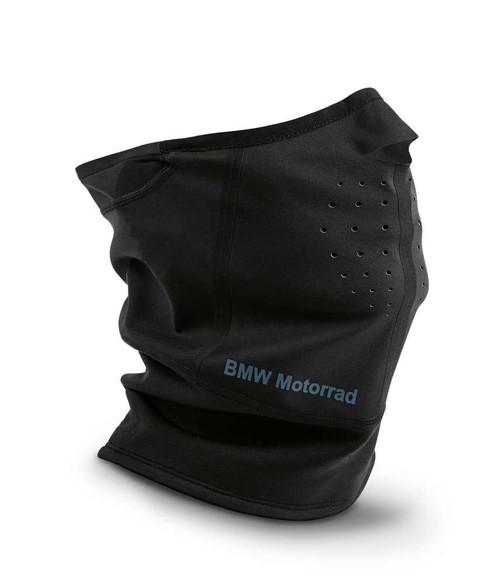 BMW Calentador de cuello Adventure