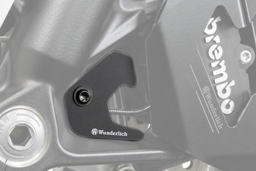 Wunderlich F 900 R/XR Protector para el sensor ABS