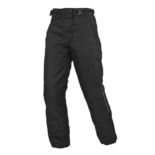 Germas Pantalón Speed - Hombre