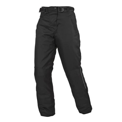 Germas Pantalón Speed - Mujer