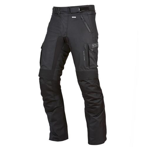 Germas Pantalón Trento - Hombre