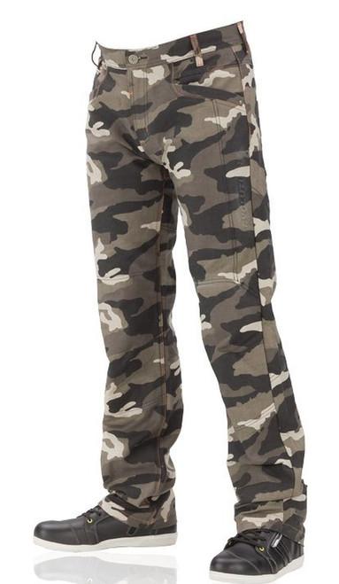 Evolution Pantalón TP 2.81 jeans