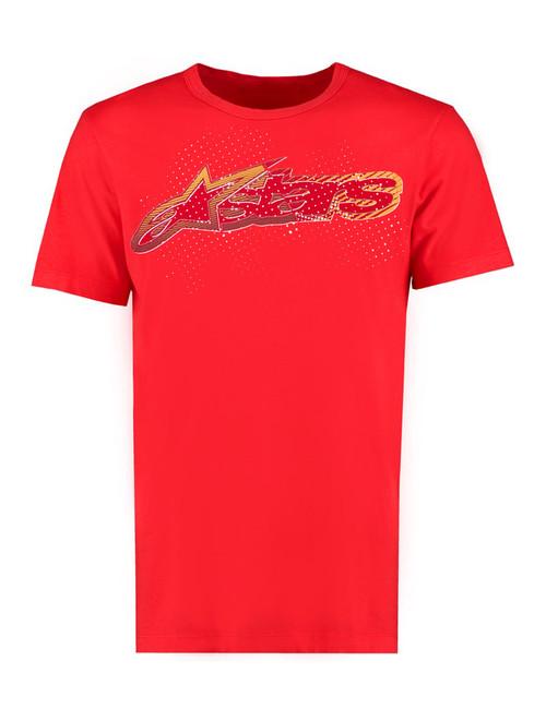 Alpinestars Camiseta Depth - Hombre
