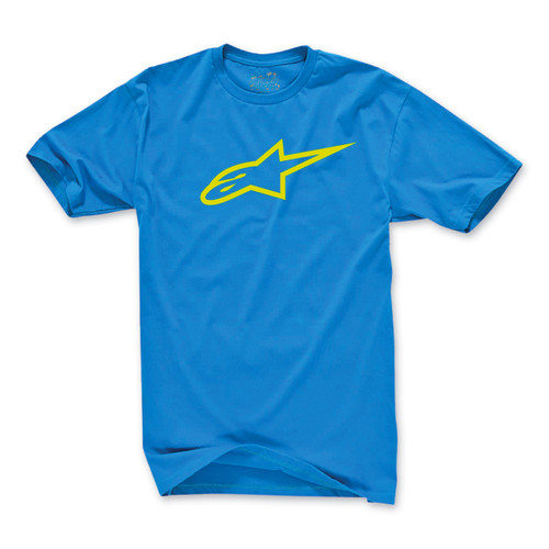 Alpinestars Camiseta Ageless - Hombre