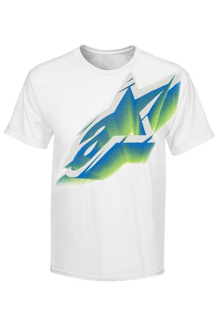 Alpinestars Camiseta Lumos