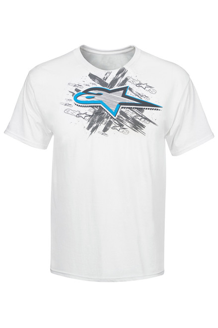 Alpinestars Camiseta Complex