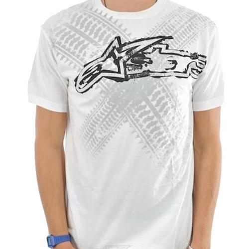 Alpinestars Camiseta Tire - Talla 2XL