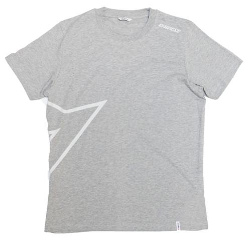Dainese Camiseta Bighead Evo - Talla S