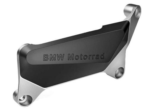 BMW S 1000 XR Protector motor izquierdo