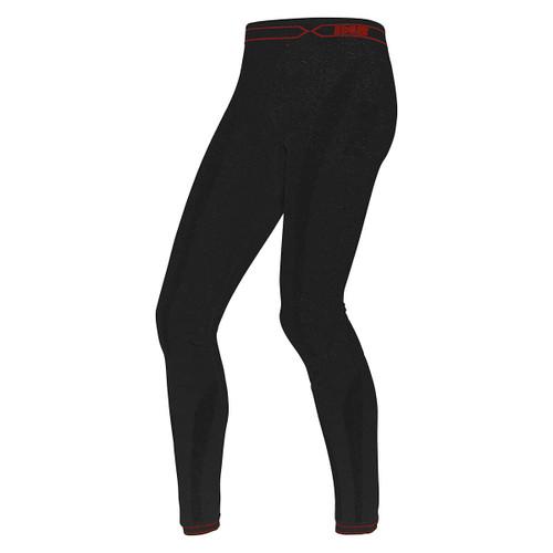 IXS Pantalón Functional 365